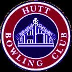 Hutt Bowling Club